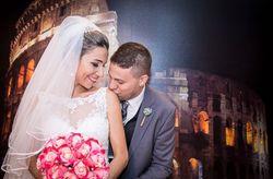 Acredite em voc� ao planejar seu casamento