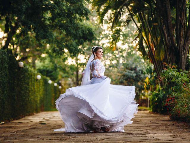 Prova do vestido de noiva: expectativa X realidade