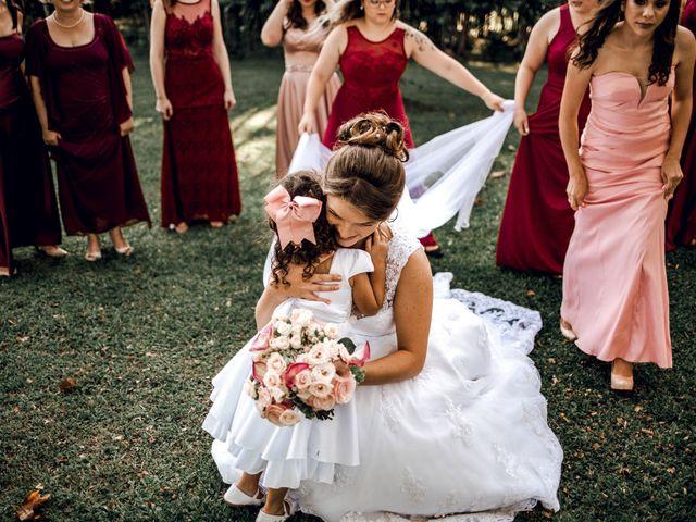 Pajens e daminhas: 6 ideias para a entrada na celebração
