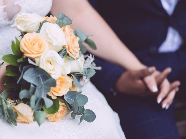 Buquê com rosas: clássico que não perde o encanto