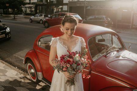 7 Perguntas imprescindíveis na hora de alugar o carro do casamento