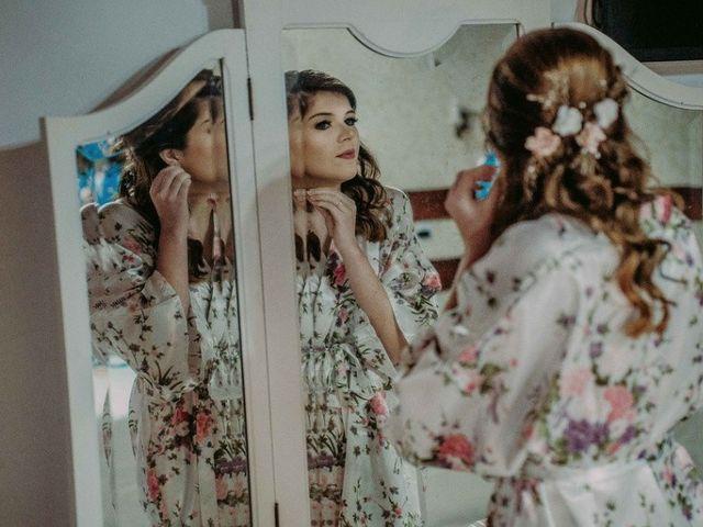 O que levar para o Dia da Noiva? Tenha um kit de beleza perfeito