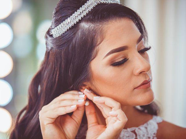 Como ter uma sobrancelha perfeita: dicas e cuidados
