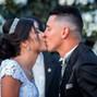 O casamento de Karolaine Garcia e Roberto Dellano Fotografia 2