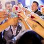O casamento de Thais G. e Bartenders Bar 8
