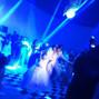 O casamento de Caroline Gonzalez e Espaço Venturi - Buffet e Eventos 27