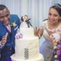 O casamento de Elenice Miranda e Amor e Vida Fotografia 95