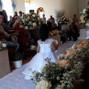 O casamento de Stefanie Caroline e La Capella Eventos 12