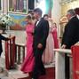 O casamento de Tatiana Arias e Rosa Chock Assessoria 12