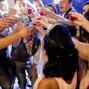 O casamento de Thais G. e Bartenders Bar 10