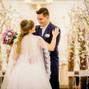 O casamento de Marilia M. e Dardin Vídeo Produções 72