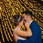 O casamento de Elton Figueiredo Nunes e William Mota Fotografia 9