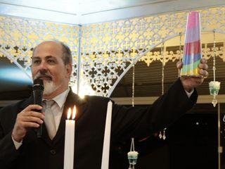 Khaleb Bueno - Celebrante 7