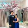 O casamento de Caroline Gonzalez e Espaço Venturi - Buffet e Eventos 29
