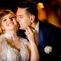 O casamento de Marilia M. e Dardin Vídeo Produções 73