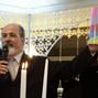 O casamento de Caroline Molnar e Khaleb Bueno - Celebrante 7