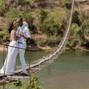 O casamento de Mirelly Oliveira e Warley Soares Fotografia 14