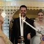 O casamento de Caroline Molnar e Khaleb Bueno - Celebrante 8