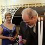 O casamento de Caroline Molnar e Khaleb Bueno - Celebrante 9