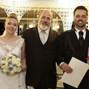 O casamento de Caroline Molnar e Khaleb Bueno - Celebrante 10