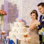 O casamento de Marilia M. e Dardin Vídeo Produções 75
