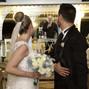 O casamento de Caroline Molnar e Khaleb Bueno - Celebrante 11