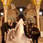 O casamento de Tatiana Arias e Rosa Chock Assessoria 16