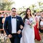 O casamento de Gabriela e Anderson Barros Fotografia 6