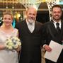 O casamento de Caroline Molnar e Khaleb Bueno - Celebrante 12