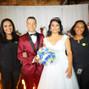 O casamento de Jéssica L. e Pérola Verde Cerimonial 7
