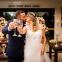 O casamento de Fabielle Oliveira e Espaço Franclei 8