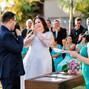 O casamento de Gabriela e Anderson Barros Fotografia 7