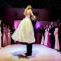 O casamento de Marilia M. e Dardin Vídeo Produções 77