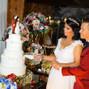 O casamento de Jéssica L. e Pérola Verde Cerimonial 8