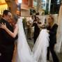 O casamento de Tatiana Arias e Rosa Chock Assessoria 18