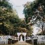 O casamento de Juliana Silva e Flor Brasileira 1
