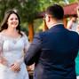 O casamento de Gabriela e Anderson Barros Fotografia 8