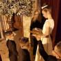 O casamento de Tatiana Arias e Rosa Chock Assessoria 19