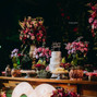 O casamento de Juliana Silva e Flor Brasileira 2