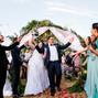 O casamento de Gabriela e Anderson Barros Fotografia 9
