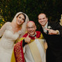 O casamento de Talia Costa e Dom Markos Leal - Celebrante 4
