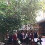 O casamento de Daniela e Flores na Varanda 9