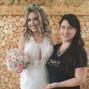 O casamento de Nathaline C. e Studio i9 10