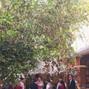 O casamento de Daniela e Flores na Varanda 10