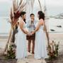 O casamento de Edvânia Ferreira e Madá - Assessoria de Eventos 6