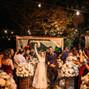 O casamento de Barbara e Faby´s Assessoria em Eventos 45