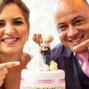 O casamento de Danielle Jardim e Aroma de Canela Eventos 13