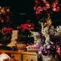 O casamento de Juliana Silva e Flor Brasileira 7