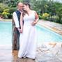 O casamento de Danielle Jardim e Aroma de Canela Eventos 14