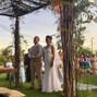 O casamento de Anny e Art's Recepções 2